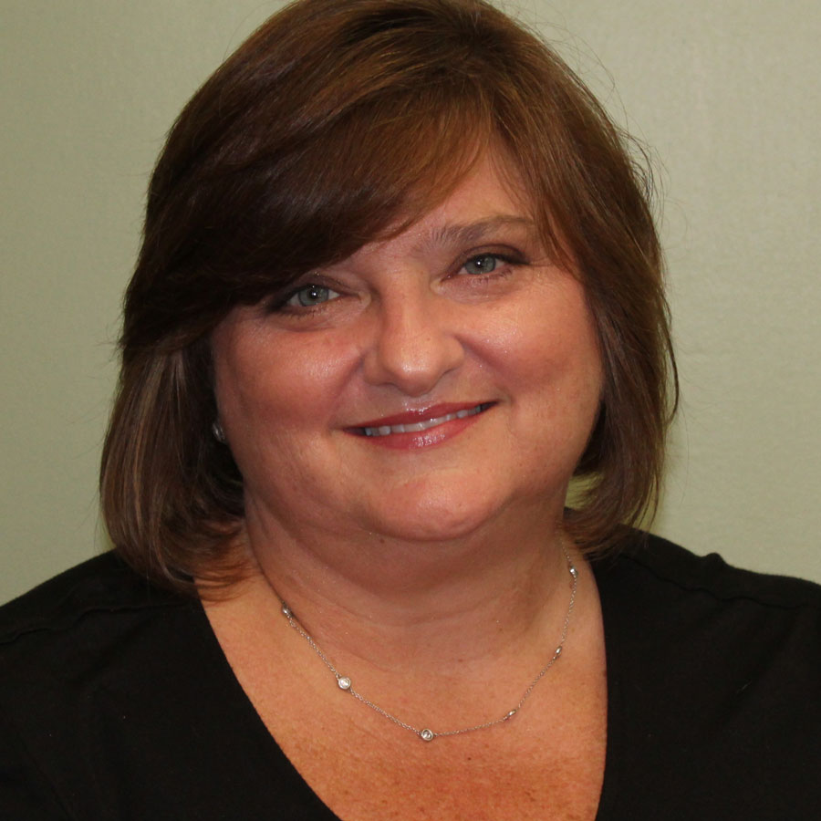 Lori Rodgers